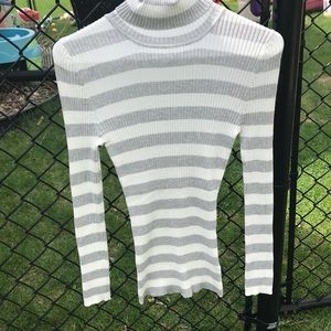 New with tags . Thin sweater
